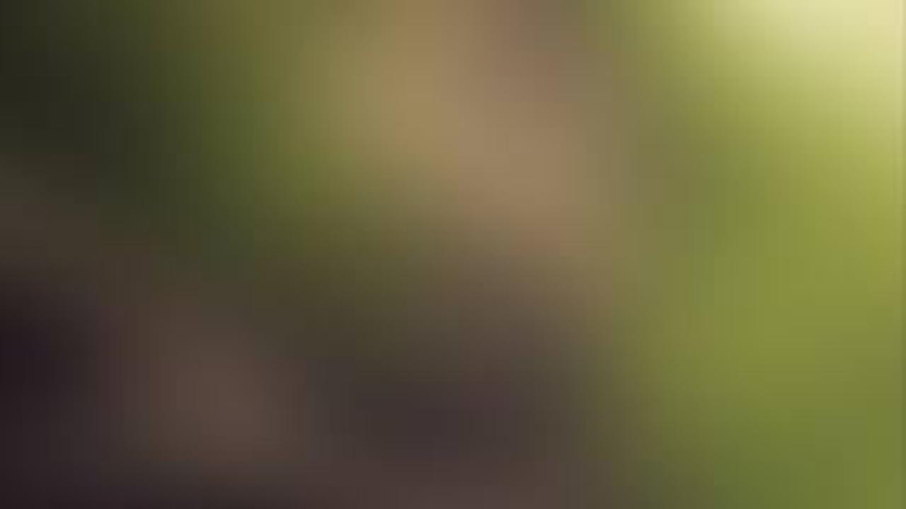 green_blur